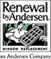 RenewalAndersen_logo_square_small