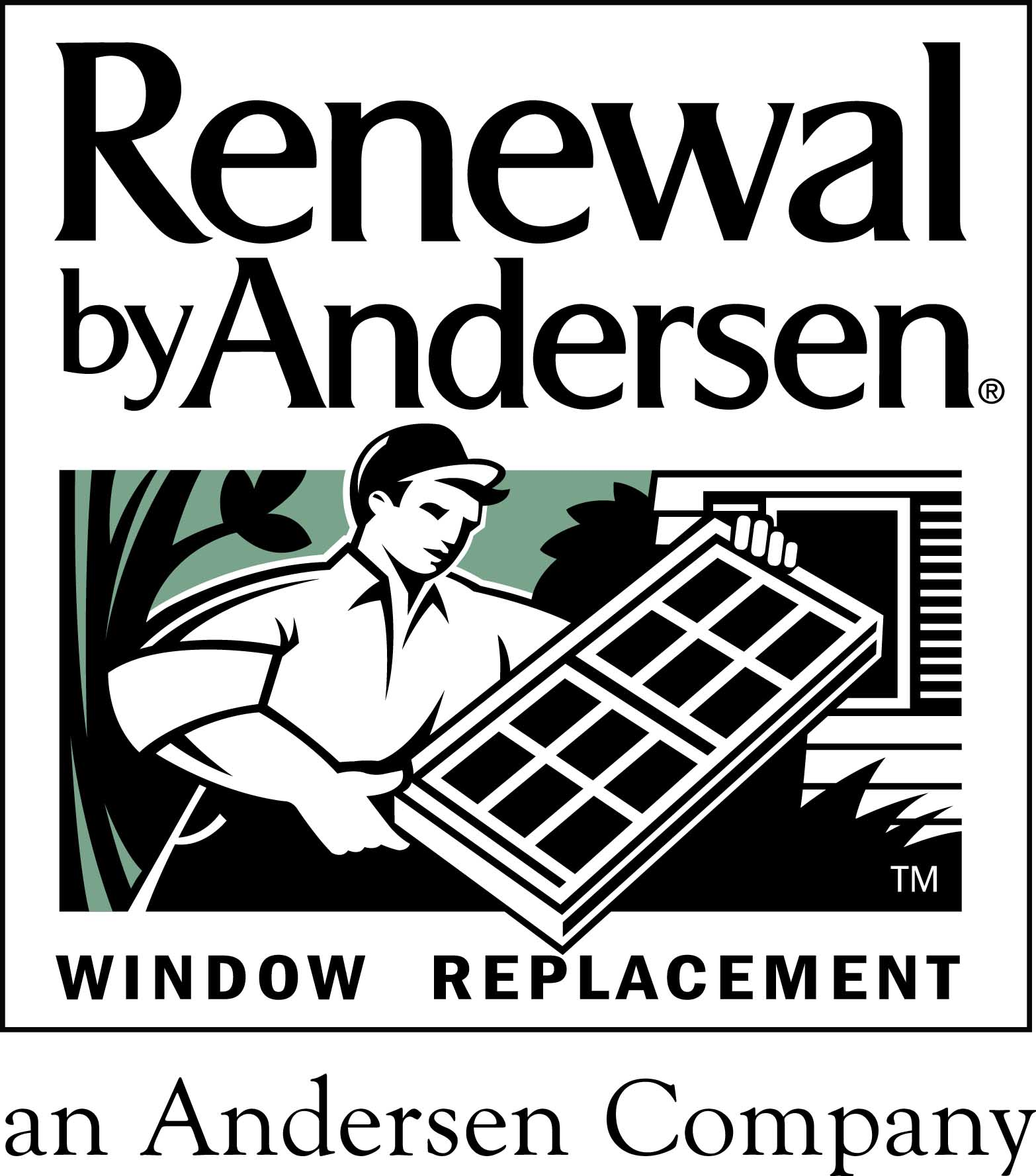 RenewalAndersen_logo_square_4c Opens in new window